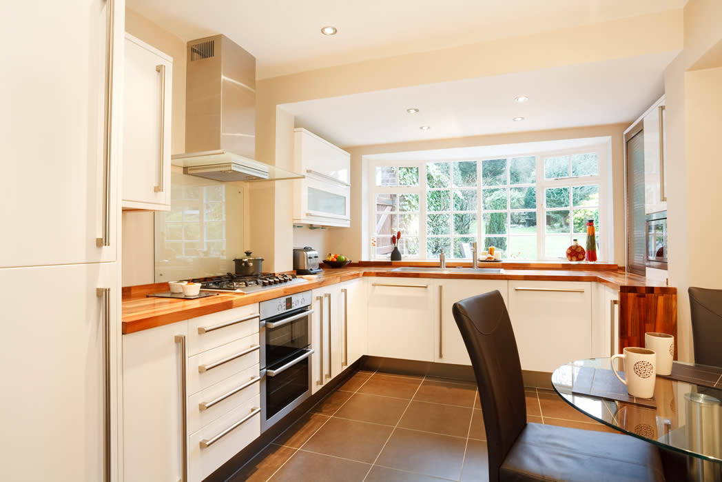 Kitchens Derby Joinery Derby Joinery Derby