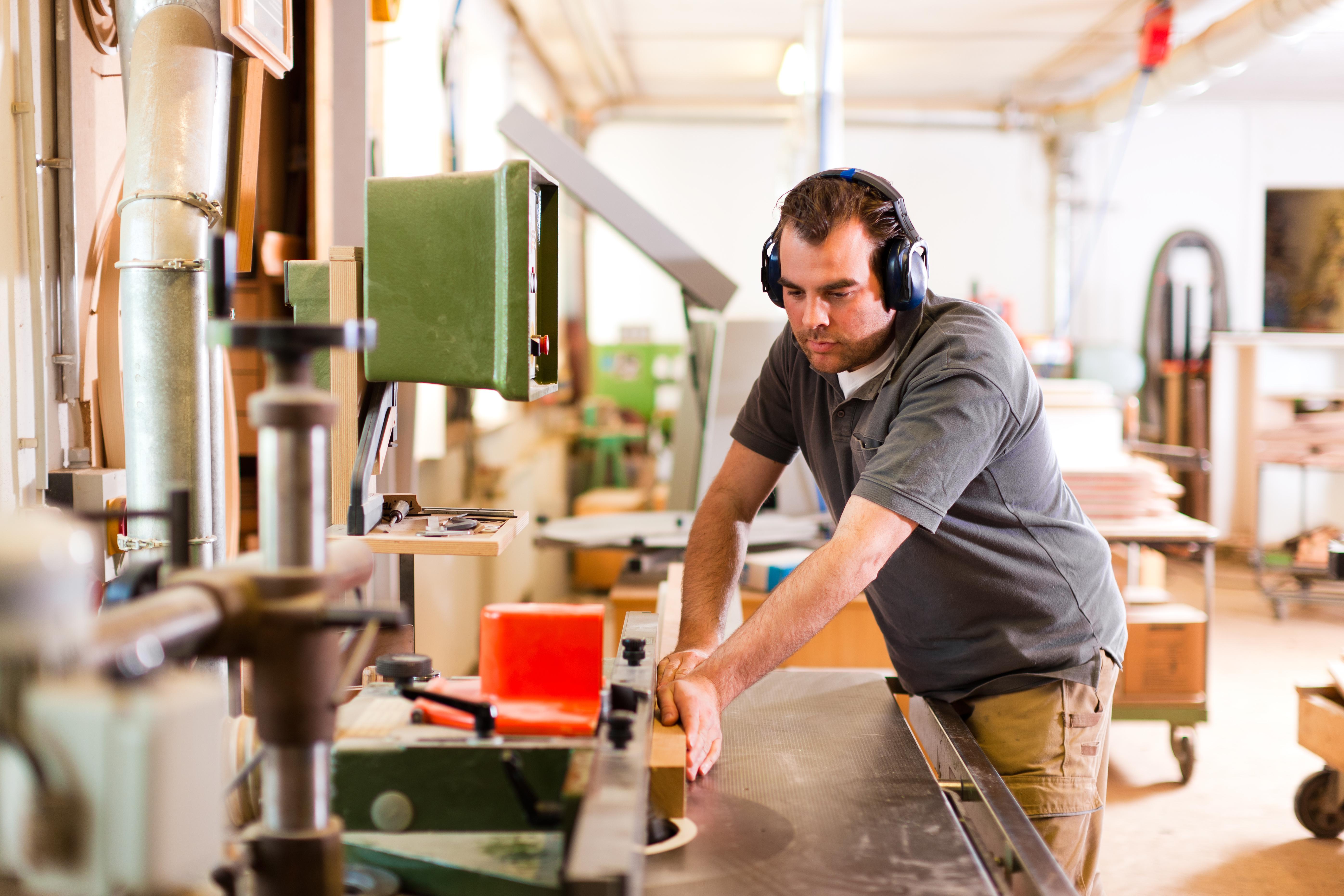 Деметра вудмарк производство корпусная и встроенная мебель м.