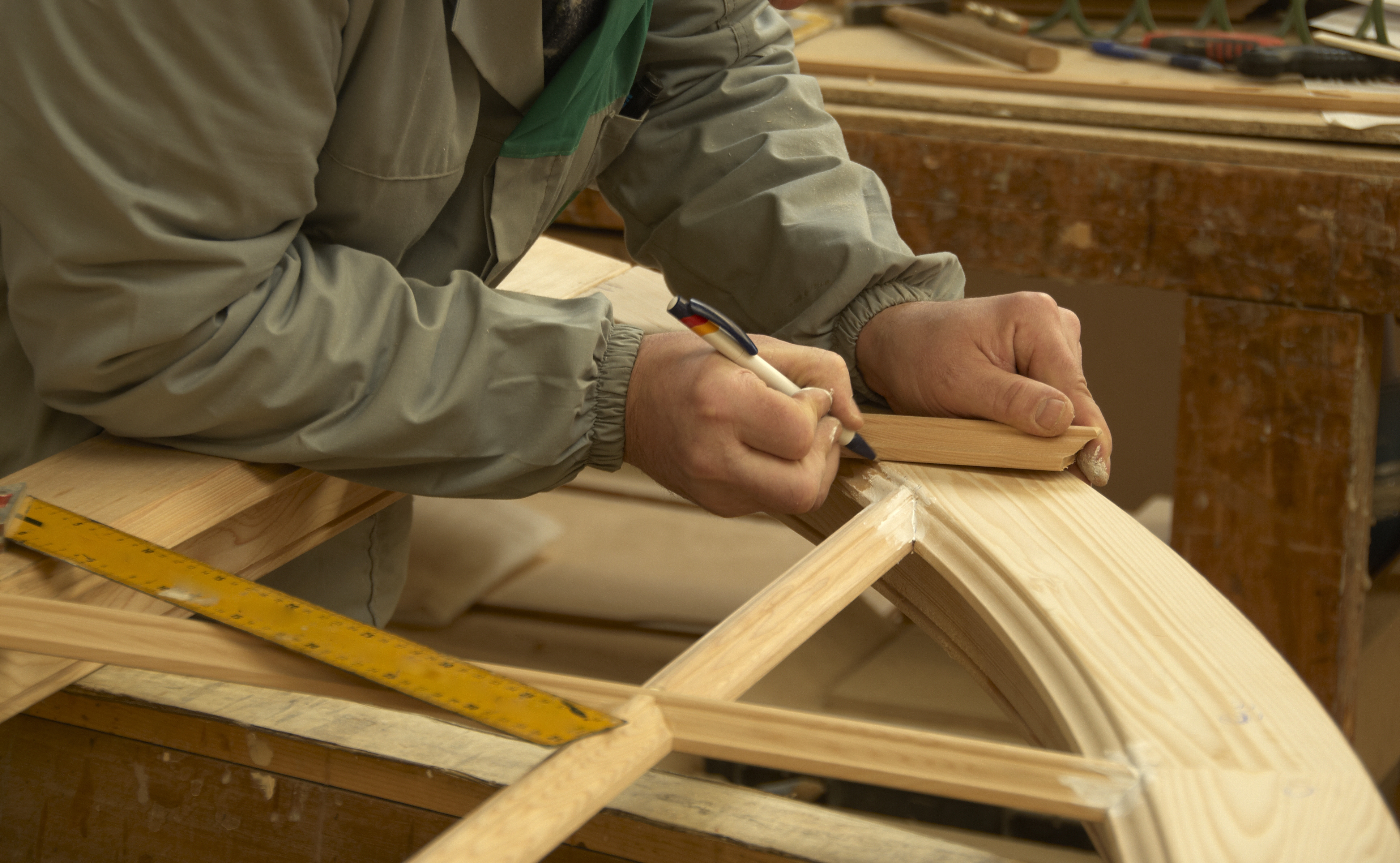 Why A Joiner Derby Still Remains In Great Demand Joinery Derby