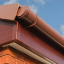 Understanding Fascia and Soffits