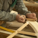 Why a Joiner Derby Still Remains in Great Demand?