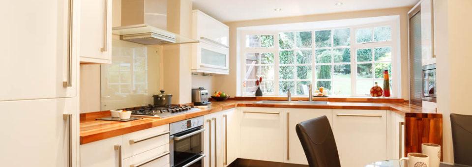 Kitchens Derby
